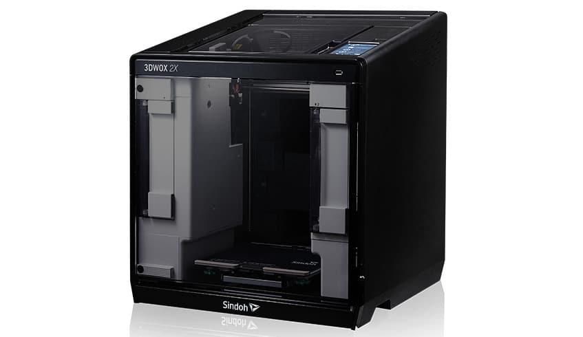 ARS | 3D printing | ELECTRONICS DEVELOPMENT